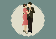 Lead und Follow